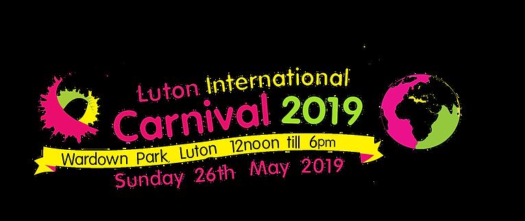 SC_Luton Carnival logo_2019.png