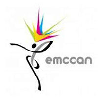 emccan.jpg