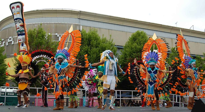 Carnival-Home-Page-Image---webb.jpg