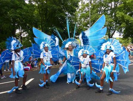 sea-costumes-web.jpg