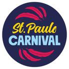 St-Paul's-Carnival.jpg