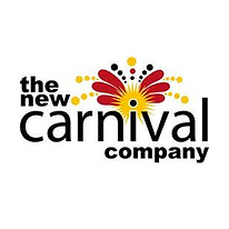 New Carnival Company.png