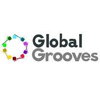 Global-Grooves-Square.jpg