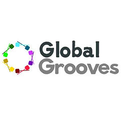 Global-Grooves-Square.jpg