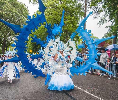 Snowflake-Carnival-Costume.jpg