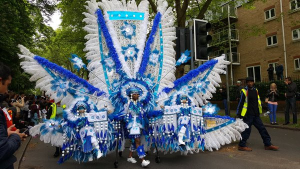 LIC2016_imagesourcetwitter_carnivalukcca