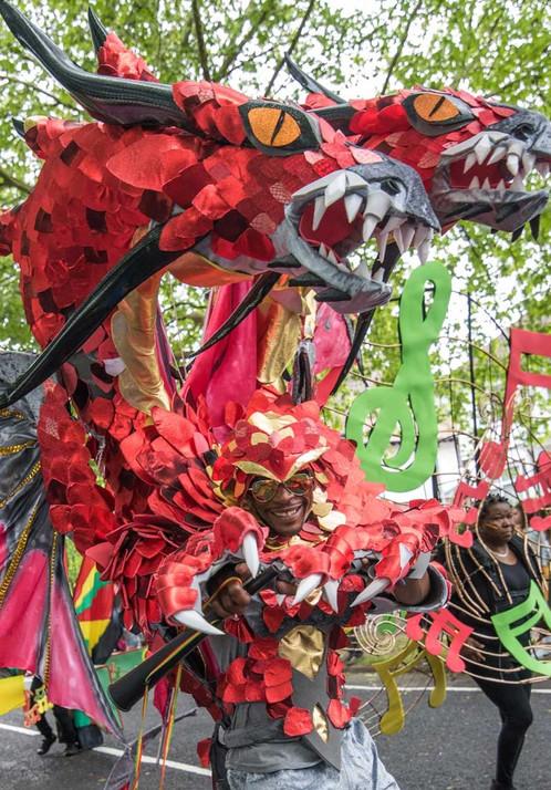 Red-Dragon_edited.jpg
