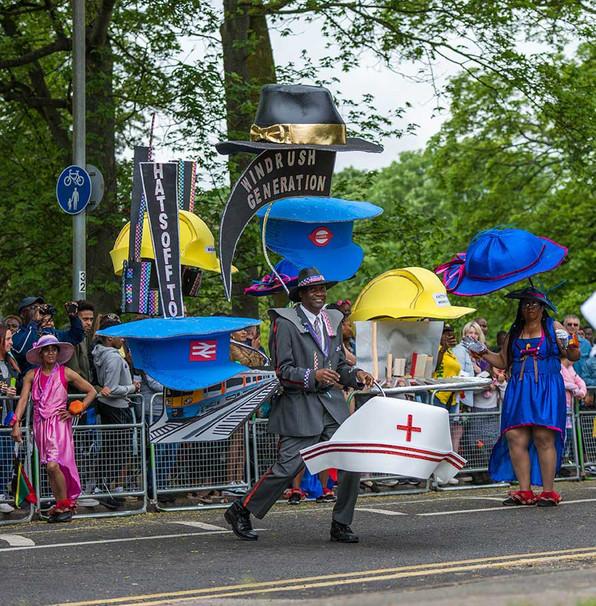 carnival19-743.jpg