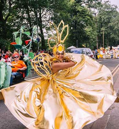 Carnival-VE75.jpg