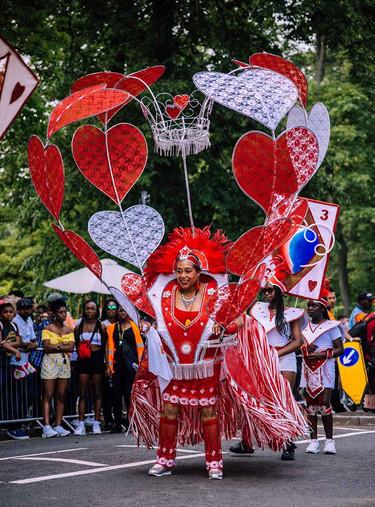 awarchol-carnival2018-682.jpg
