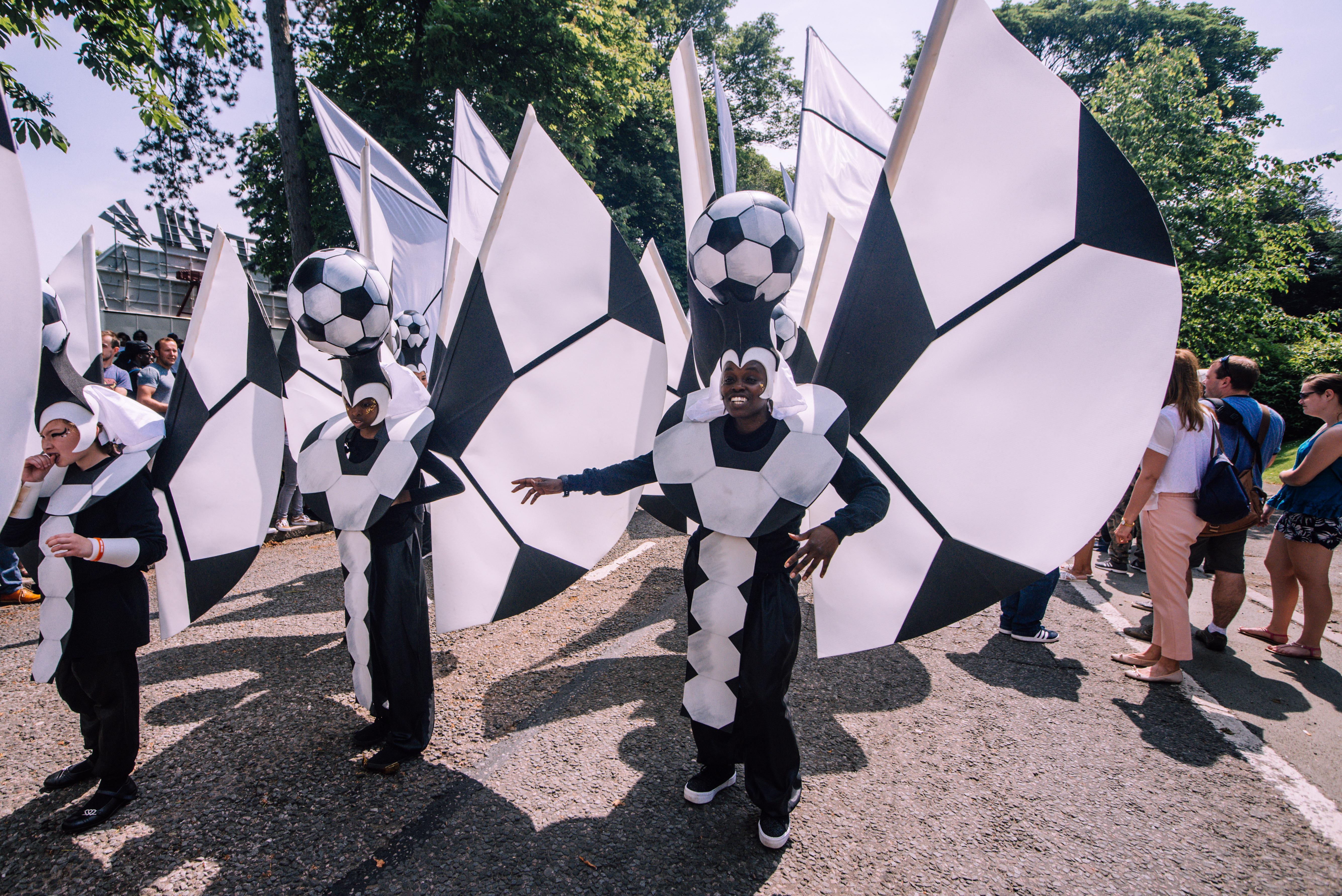 awarchol-carnival2018-80