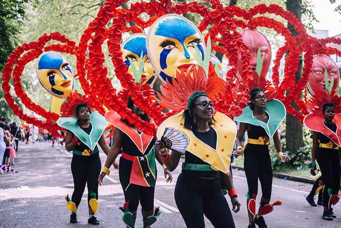 awarchol-carnival2018-384.jpg