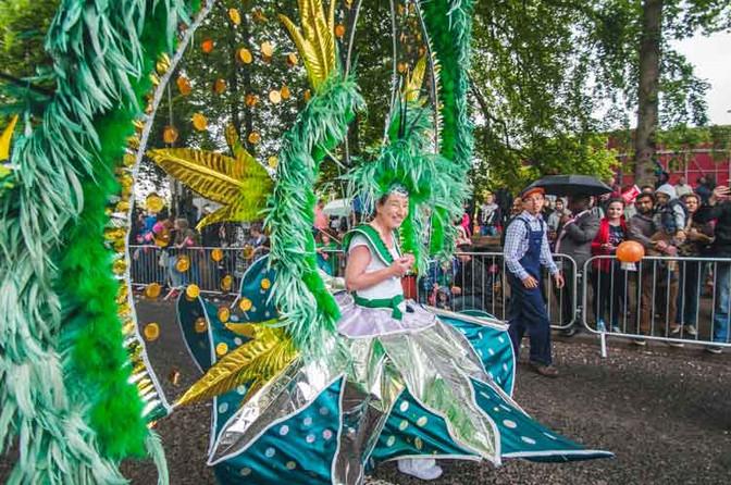 awarchol_carnival_2015-208-web.jpg