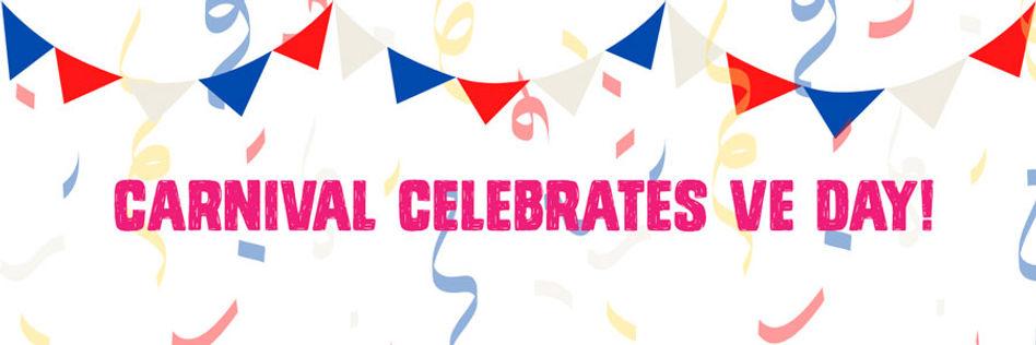 Carnival-Celebrates-VE-Day.jpg