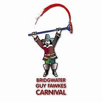 Bridgewater-Carnival.jpg