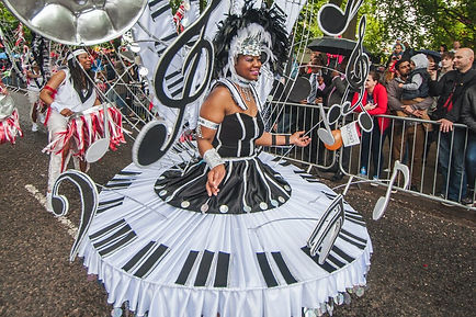 awarchol_carnival_2015-179.jpg_ alt=_awa