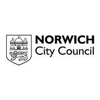 NCC logo (1).jpg