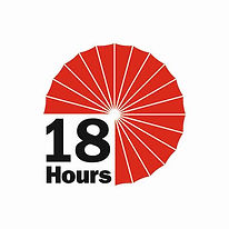 18-hours.jpg
