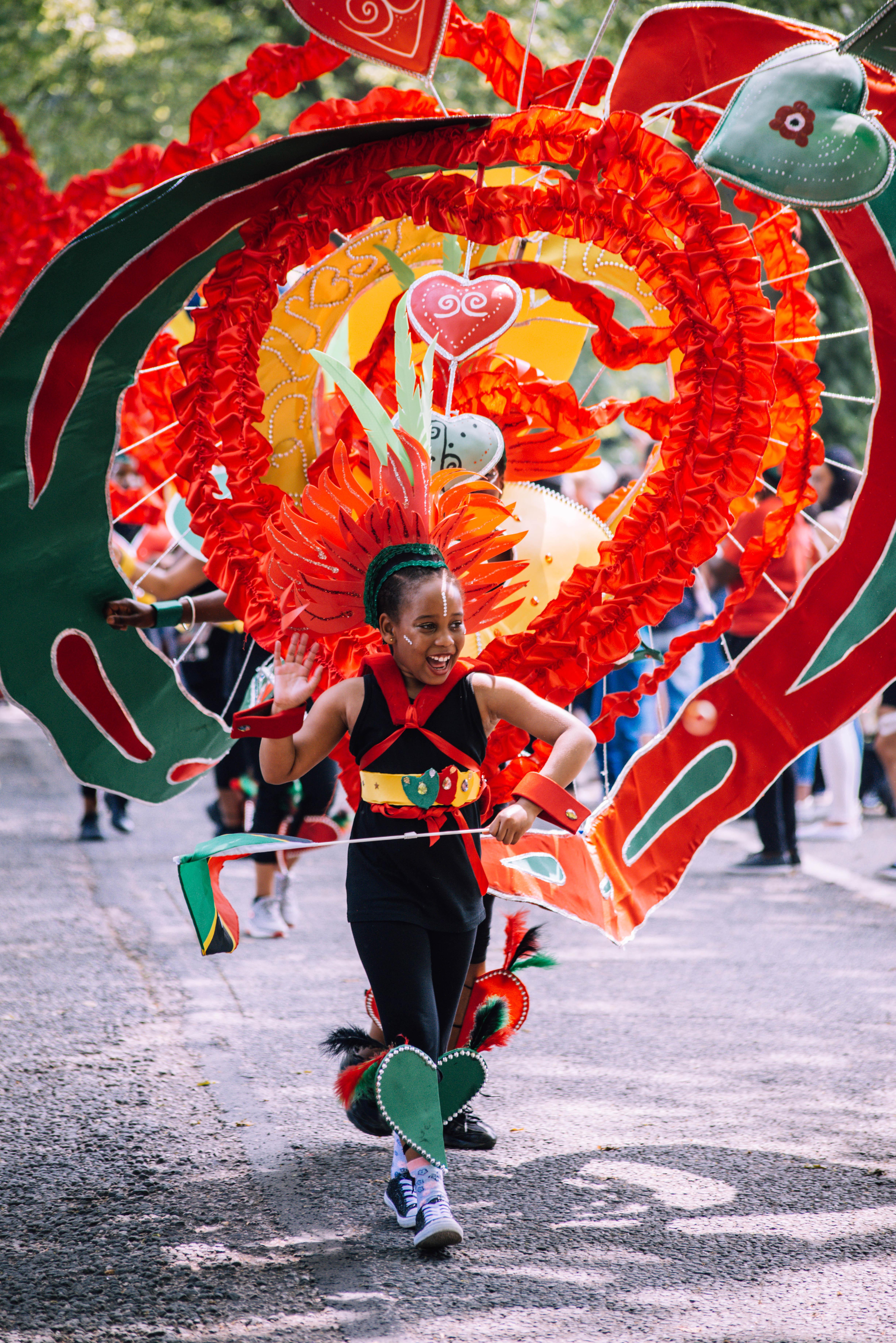 awarchol-carnival2018-372