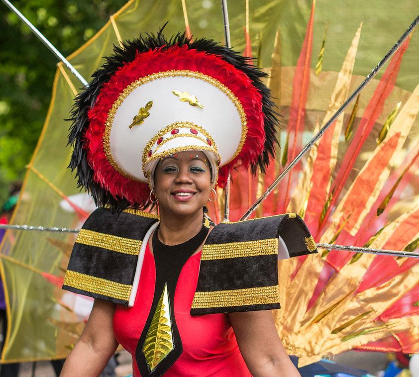 St-Kitts-Neis-and-Friends.jpg