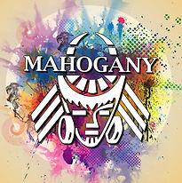 mahogany logo kid 1.jpg