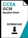 ccea equation sheet.png