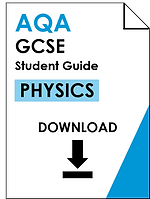 AQA GCSE Student Guide Physics Image.png
