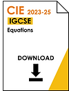 cie 2023 equation sheet.png