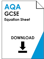 GCSE Website Equation AQA.png