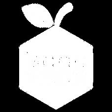 ISAAC PHYSICS ICON V1.1WHITE TRANS.png