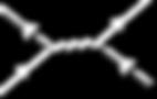 GPO Logo White Trans.png