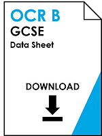 GCSE Website Equation OCR B.png