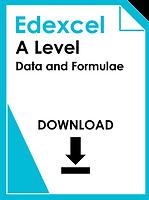 Edexcel Equation Sheet Blue Background.png
