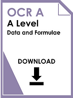 OCR A Equation Sheet Purple Background.png