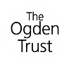 ogden trustWhite with Black.png