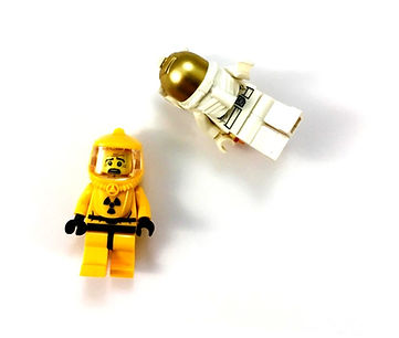 Lego Hazmat and astronaut.jpg