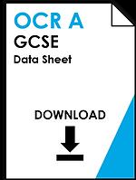 GCSE Website Equation OCR A.png