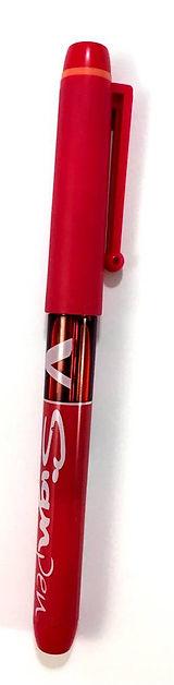 Physics Pen