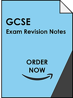 GCSE Exam Revision Notes Buy Now 2.png