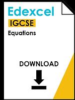 GCSE Website Equation Edexcel IGCSE.png