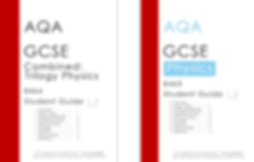 nEW aqa gUIDES.png