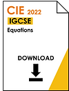 cie 2022 equation sheet.png