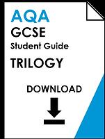 AQA GCSE Student Guide Trilogy Image.png