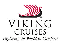 Viking River Cruises.jpg