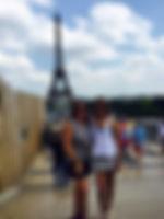 haux-paris_orig.jpg