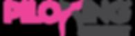 ko-logo-dark-thumb-2.png