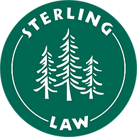 Sterling%2520Law%2520Logo%25206-26-20_ed
