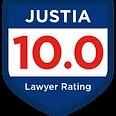 JustiaRating-Jon.png