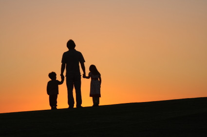 Out-Of-State Child Custody