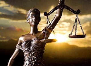 A La Carte Legal Services!